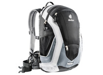 Deuter Superbike 14 EXP SL black/white